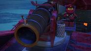 """Screenshotter--NEW1129-4'19"""""""