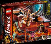 71718 Wu's Battle Dragon Box.png