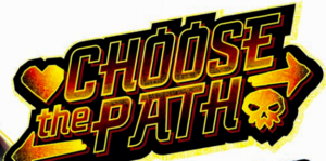 Choose the Path.png