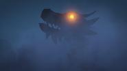 "Ninjago–The Tooth of Wojira–5'31"""