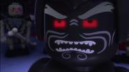 Ninjago An Underworldly Takeover 36