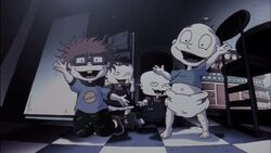 The Rugrats Movie reference.jpeg