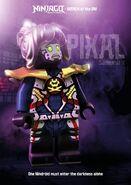 PixalMotO