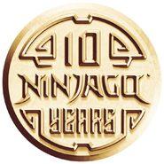 10NY logo