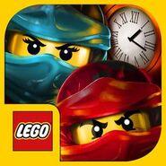 250px-LEGO Ninjago WU-CRU cover