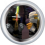 Espadas Elementales
