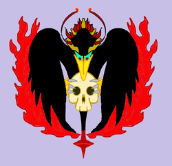 Insignia 4.1.png