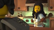 """Ninjago–The Call of the Deep–1'28"""""""