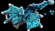 71754 Water Dragon 4
