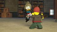 """Ninjago–(Ep.142)–11'02"""""""