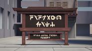 """Ninjago–Papergirl–10'42"""""""