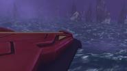 "Ninjago–Uncharted–8'13"""