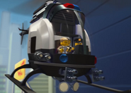 NinjagoPoliceHelicopter