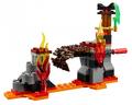 70753 Lava Falls 2