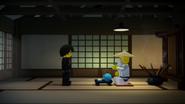 SenseiWuRoom3