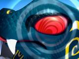 Hypnobrai hypnosis