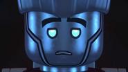 "Ninjago–Five Thousand Fathoms Down–8'37"""