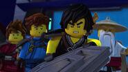"Screenshotter--LEGONinjagoVengeanceIsMine-2'51"""