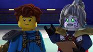 "Screenshotter--LEGONinjagoVengeanceIsMine-1'11"""