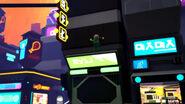 """Screenshotter--NEW124-4'09"""""""