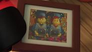 """Screenshotter--NEW129-2'04"""""""
