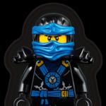 Deepstone Jay Minifigure.png