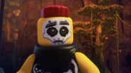 Game of Masks 139