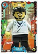 Lego-Ninjago-Series-5-TCG-Trading-Cards-Card