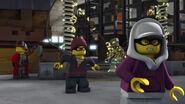 """Ninjago–(Ep.142)–10'36"""""""