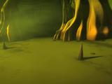Гробница Веномари