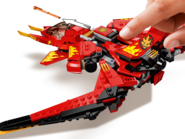 71704 Kai Fighter 5