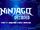 Ninjago's Most Wanted