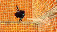 """Ninjago–(Ep.143)–7'15"""""""