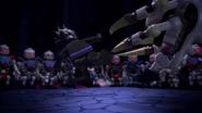 Ninjago An Underworldly Takeover 49