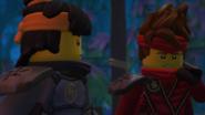 Screenshot (3001)