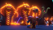 "Screenshotter--LEGONinjagoVengeanceIsMine-3'03"""