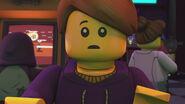 "Screenshotter--PrimeEmpireOriginalShortsGayleGossipACloserLookLEGONINJAGO-2'35"""