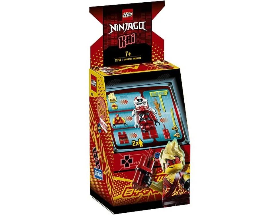 Игровой автомат лего кай бесплатно скачать игровой автомат resident на