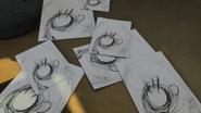 Mistake teashop wu sketch