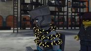 """Ninjago–(Ep.142)–3'19"""""""
