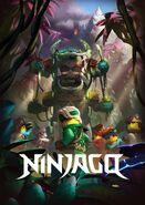 NinjagoS14PosterHD