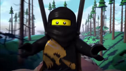 Ninjago Flight of the Dragon Ninja 55
