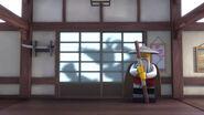 """Screenshotter--NEW111-6'04"""""""