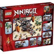 LEGO-Ninjago-70605-Misfortunes-Keep-a