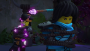 Ninjago–(TI Trailer Official)–1'10""