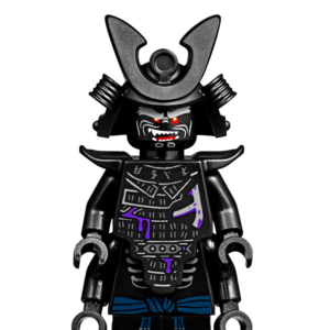 Lord Garmadon 2018 Minifigure.png