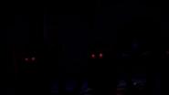 Ninjago An Underworldly Takeover 24