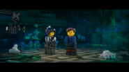 Screenshot (255)
