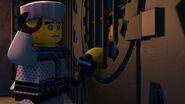 """Screenshotter--84781-8'40"""""""