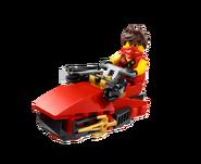 30293 Kai Drifter